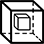 Icon Cube