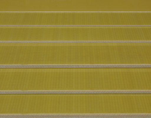 Стеклотекстолит СТЭФ лист 1000×1000×0,35 мм