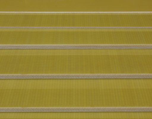 Стеклотекстолит СТЭФ лист 1000×1000×2 мм