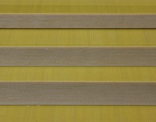 Стеклотекстолит СТЭФ лист 1000×1000×25 мм