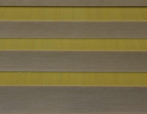 Стеклотекстолит СТЭФ лист 1000×1000×50 мм
