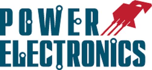 С 22 по 24 октября 2019 года состоится выставка Силовая электроника 2019